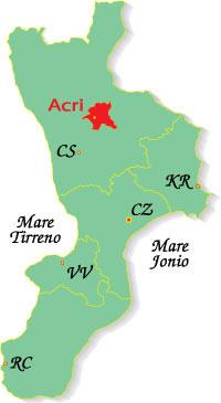 Crt-Calabria-Acri
