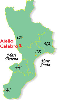Crt.Calabria-Aiello Calabro