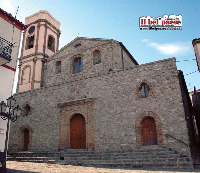 PhCop-Alessandria del Carretto