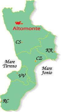Crt-Calabria-Altomonte
