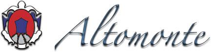 St-Altomonte