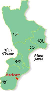 Crt-Calabria-Ardore