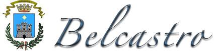 St-Belcastro