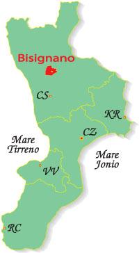 Crt-Calabria-Bisignano