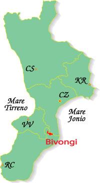 Crt-Calabria-Bivongi