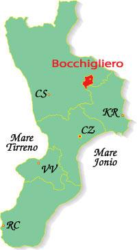 Crt-Calabria-Bocchigliero