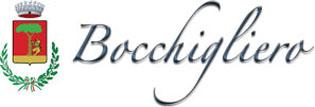 St-Bocchigliero