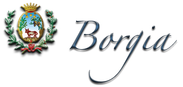St-Borgia