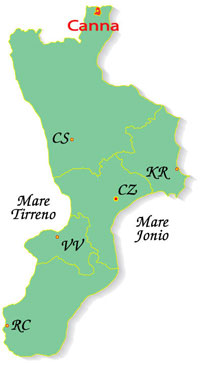 Crt-Calabria-Canna