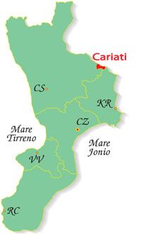 Crt-Calabria-Cariati