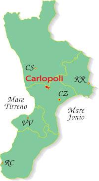 Crt-Calabria_Carlopoli