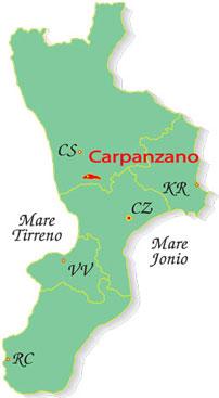 Crt-Calabia-Carpanzano
