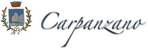 St-Carpanzano
