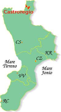 Crt-Calabria-Castroregio