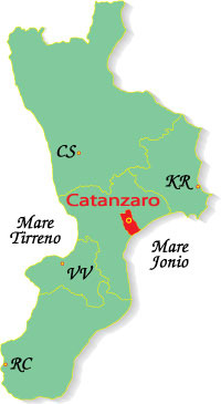 Crt-Calabria-Catanzaro