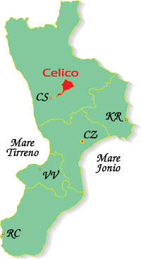 Crt-Calabria-Celico