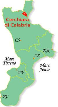 Crt-Calabria-Cerchiara di C.