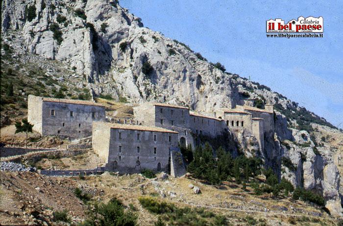 PhCop-Cerchiara di Calabria
