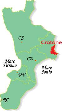Crt-Calabria-Crotone