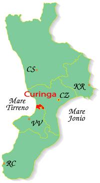 Crt-Calabria-Curinga