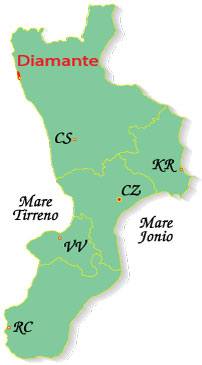 Crt-Calabria-Diamante
