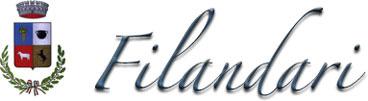 St-Filandari