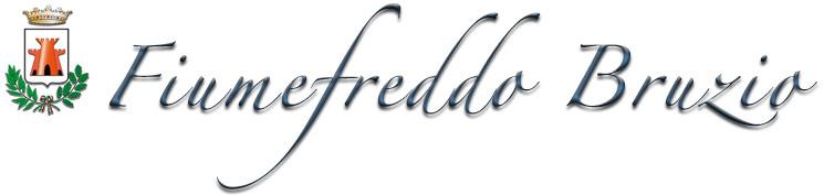 St-Fiumefreddo Bruzio
