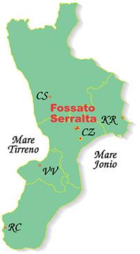 Crt-Calabria-Fossato-Serralta
