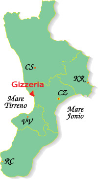Crt-Calabria-Gizzeria