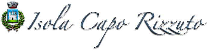 St-Isola Capo Rizzuto