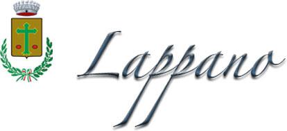 St-Lappano