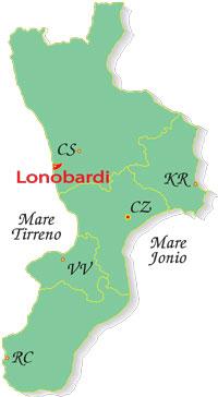 Crt-Calabria_Longobardi
