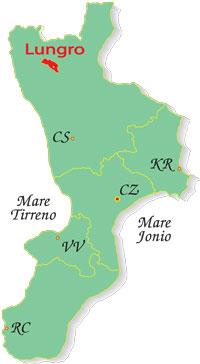 Crt-Calabria-Lungro
