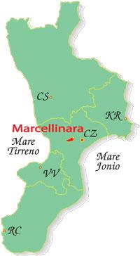 Ct-Calabria-Marcellinara.jpg