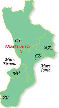 Crt-Calabria-Martirano