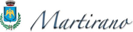 St-Martirano