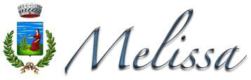 St-Melissa