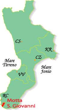 Crt-Calabria_Motta-S.Giovanni