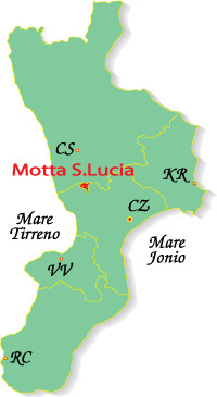 Crt-Calabria-Motta S.Lucia