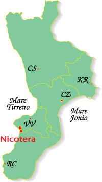 Crt-Calabria-Nicotera