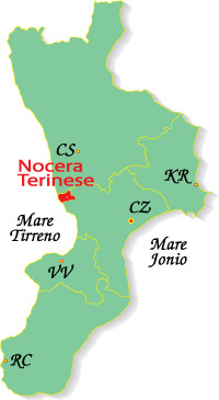 Crt-Calabria-Nocera Terinese