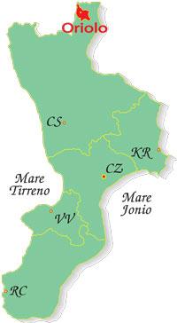 Crt-Calabria-Oriolo