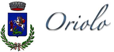 St-Oriolo