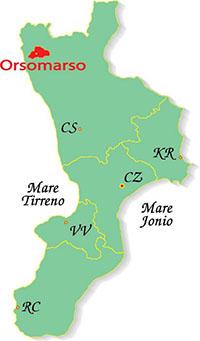 Crt-Calabria-Orsomarso
