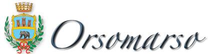 St-Orsomarso