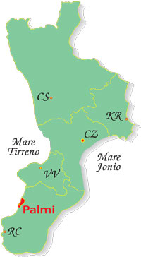 Crt-Calabria-Palmi