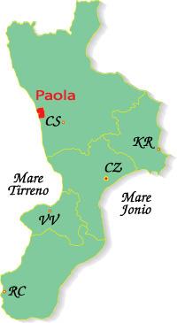 Crt-Calabria-Paola