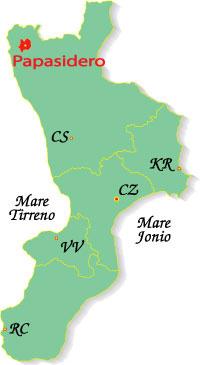 Crt-Calabria-Papasidero
