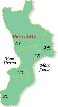 Crt-Calabria_Pietrafitta