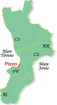 Crt-Calabria-Pizzo